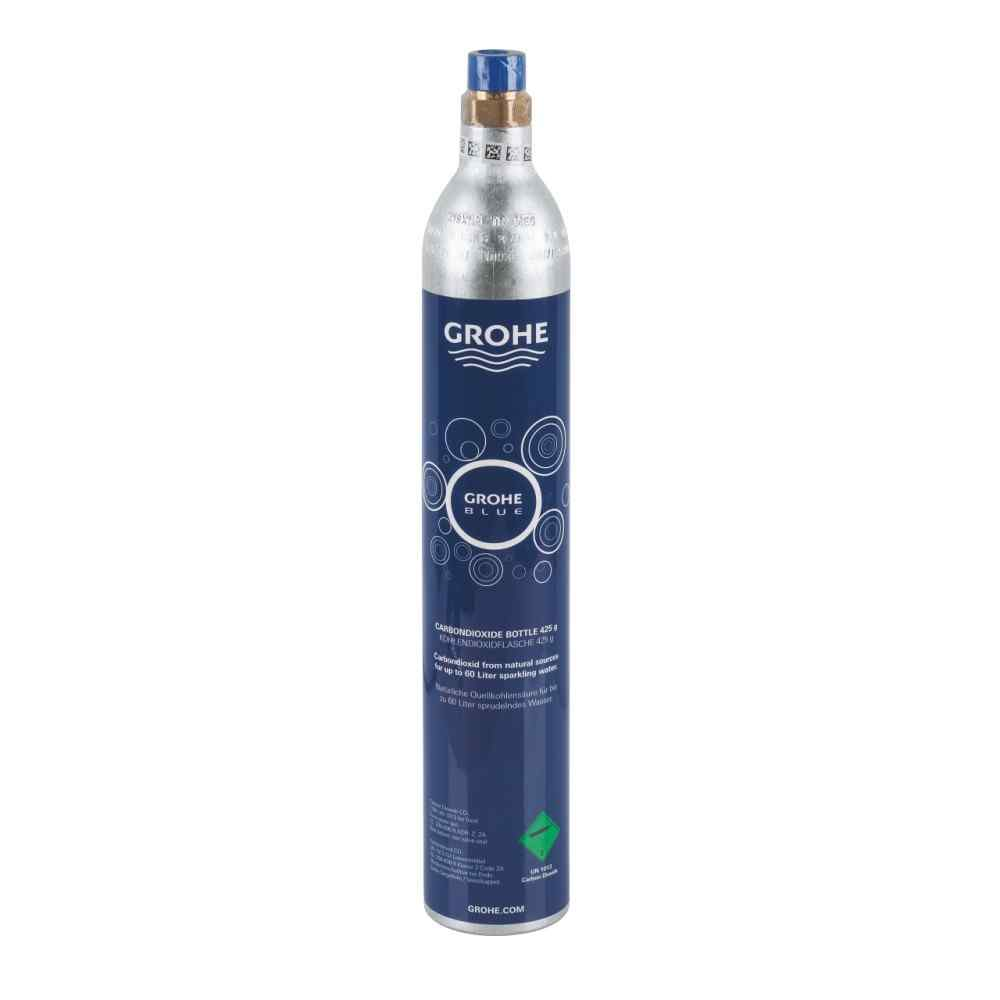 Grohe Blue 425 Gram Co2 flaske Co2 flaska