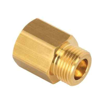 Grohe Pro 425 g Co2 adaptor Co2 regulator