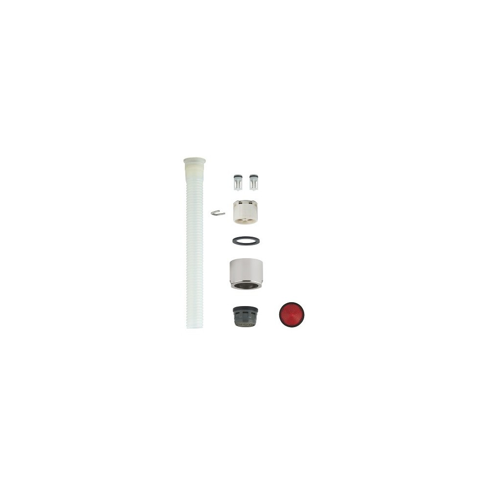 Mousseur til Grohe Red Duo Grohe Red reservedele