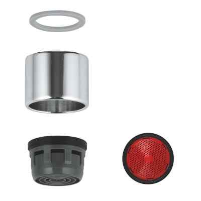 Perlator Grohe Red Mono Krom Grohe Red reservedele